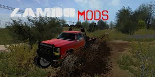 DODGE CUMMINS AND CHEVY MONSTER TRUCK V1.0 FS17 - Farming Simulator ... Mobil Super Ekstrim Monster Truck Simulator For Android Apk Download Monster Truck Jam V20 Ls 2015 Farming Simulator 2019 2017 Free Racing Game 3d Driving 1mobilecom Drive Simulation Pull Games In Tap 15 Rc Offroad 143 Energy Skin American Mod Ats 6x6 Free Download Of Version Impossible Tracks