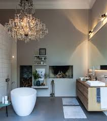 pin auf dekoration fürs badezimmer