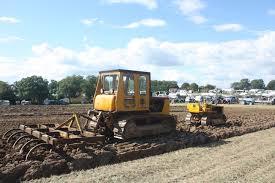 d4 cat dozer caterpillar d4 tractor construction plant wiki fandom