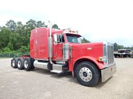 1998 PETERBILT 379EXHD At TruckPaper.com | Semi Trucks | Pinterest ... 2005 Kenworth T800 Semi Truck Item Dc3793 Sold November 2017 Kenworth For Sale In Gray Louisiana Truckpapercom Truck Paper 1999 Youtube Used 2015 W900l 86studio Tandem Axle Sleeper For Sale In The Best Resource Volvo 780 California Used In Texasporter Sales Triaxle Alinum Dump Truck 11565 2018