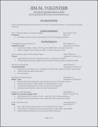 English Teacher Resume – Bitwrk.co 24 Breathtaking High School Teacher Resume Esl Sample Awesome Tutor Rponsibilities Esl Writing Guide Resumevikingcom Ammcobus Resume Objective For English Teacher English Example Shows The Educators Ability To Beautiful Language Arts Examples By Real People Example Child Care Samples Velvet Jobs Template Cv Free Templates New Teaching Position Cover Letter By Billupsforcongress For Fresh Graduate In