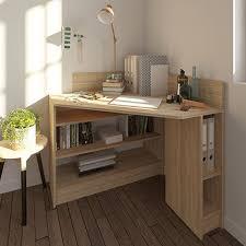 meuble bureau d angle bureau d angle prix bas
