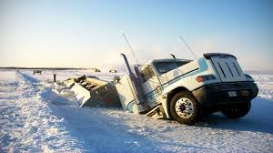 Ice And Snow Car Crash Compilation #39 – Black Ice ! | Crash Videos North Carolina Can Opener Bridge Continues To Wreak Havoc On Trucks Bmw X6 Crash Compilation Provides Harsh Reality Check Is Very Funny Truck Crash Compilation 2 Semi Trucks Driving Fails Youtube Euro Truck Simulator Multiplayer Moments Amazing Accidents 2015 D Fileindiatruckoverloadjpg Wikimedia Commons Must Watch 18 Car Will Teach How Not To Drive If Car Crashes In Any One Else Addicted Crashes Album Imgur Monster S A Monster Truck Show Sotimes Involves The Crashes Video Dailymotion Stupid Accident