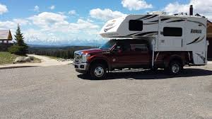 Lance Truck Camper RVs For Sale - RvTrader.com Man Ttlt Making Of Rv On Benz Concept Combination Caravans Vintage 2016 Newmar Bay Star Sport 3004 New Extreme Pop Up Camper 2018 Rockwood A122sesp Hard Sided List Creational Vehicles Wikipedia 2007 Rvision Trail 25s Travel Trailer Fremont Oh Youngs Homemade Converted From Moving Truck Hauler Jackknifes With Smart Car And 45 Foot 5th Wheel Youtube Dynamax Manufacturer Luxury Class C Super Motorhomes 2000 Freightliner Fl60 Sport Chassis Crewcab Utility Coachmen Sportscoach 408db Bucars Dealers Terminology Hgtv