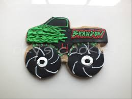 Break Time :) – Oky's Cookies Remote Control Monster Truck Bubblebuyer Cookies For Roccos 3rd Birthday Sweet Kiera Simplysweet Treat Boutique Decorated Break Time Okys Cookies Custom Cookievonster Flickr Jam Party Supplies Encantadora Trucks Giant Recipe Taste Of Home Invitations Best Of Jackandy 4x4 Savagery Brushless Ideas At In A Box