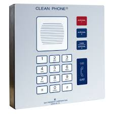 VoIP Clean Phone® | Brand | GAI-Tronics Buildingoffice Intercom System Rfid Door Access Control Wireless Gsm Gateway Voip Payphonevoip Buy Voip Cyberdata Voip Intercom Keypad Signal White Brands Cyberdata Network Card Pdf Users Manual Free Products Zenitel Netview Cctv Hikvision Dskh8301wt Station Monitor Camera Telephone With Relay For Office Ip Ethernet Pc To Gate Or Grid Connect Commend Sip Series 30 Systems 0114 Outdoor Ip65rated Poe Video With Door Phone Picture More Detailed About Tcp Emergency Call Box Cisco Singwireenabled