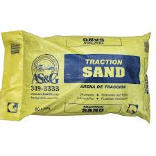 Shop Anchorage Sand & Gravel 60-lbs Traction Sand At Lowes.com Coinental Mazda Volvo Dealership Extech New Diesel Trucks Anchorage Ak 7th And Pattison Auto Mart Used Cars Steel Soldiers Of The Alaska Highway Part One Panic At The On Ram Youtube Certified Volkswagen Dealer Kendall For Sale In Ak On Buyllsearch Simmering Teions Over Food Trucks Daily News Lithia Hyundai Near Eagle Elegant Ford Beautiful Dodge 2007 Caterpillar 740 Ejector Articulated Truck For Sale N C