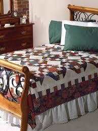 quilt patterns bed quilt patterns scrappy prairie queen
