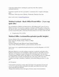 Resume And Linkedin Profile Writing Awesome Sample Best Essay Service Uk Jobs Let It