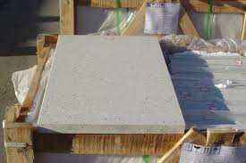 Flooring Materials For Office by Ideas For Your Countertop Materials Alternative Diy Laminate