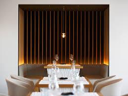 sternekoch anton schmaus restaurant storstad in regensburg