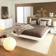 chambre a coucher alinea chambre a coucher alinea armoire chambre chambre a coucher moderne
