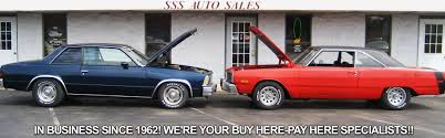 100 Buy Used Trucks Cars Muncie IN Cars IN SSS Auto Sales