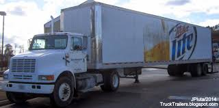 TRUCK TRAILER Transport Express Freight Logistic Diesel Mack ... New Used Intertional Truck Dealer Michigan Come See Us At Barrettjackson Formacars Jimmies Towing And Auto Repair 4201 W Ave Jackson Mi Reliable Carriers At In West Palm Beach 2001 Lvo Vnl64t610 Sleeper For Sale Auction Or Lease All Types Of Jerry Recovery Services Inc Event Gallery 2016 Touch A Street Race Trucks Mack Gale Beaufort Cars 3 Mcqueen 2007 Cornhusker 42x96 Grain Hopper Trailer Truck Trailer Transport Express Freight Logistic Diesel 2014 Dura Haul 40x100 Belt