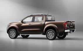 Best Small Pickup Trucks For 2018 What Are The Best Selling Pickup Trucks For 2014 Sales Report Small Used Pickup Trucks Best Truck Mpg Check More At Http Used Dodge Awesome 2019 Ram 1500 Redesign And Price Short Work 5 Midsize Hicsumption Fuel Economy Truck Drag Race Top Gear Usa Series 2 Youtube 50 Honda Ridgeline Sale Savings From 3059 Mods Every Owner Should Consider 12 Perfect Small Pickups For Folks With Big Fatigue The Drive Compact 2016 Image Of Vrimageco Davis Auto Certified Master Dealer In Richmond Va