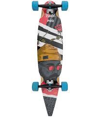100 Skateboard Trucks Brands Online African Shop Xii Skate Skate Decks