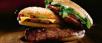 Burger King Rogers Ar Hours - Best Burger 2017 Local Real Estate Homes For Sale Jonesboro La Coldwell Banker Best 25 Diy Barn Door Ideas On Pinterest Sliding Doors 8 Louisiana Restaurants You Wish Were Still Open Today Only In Big Burgers Paul Hollywood Recipes How Long Grill Burgers Burger 2017 Barn Simply The In Tx 383 Best Party Images Food Bagels And Company Chicago Photographer Larry Hanna Hannaphoto Las Vegas United States 6364617409656516secondstorypatiojpg 125 Ect