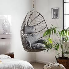 hängesessel kaufen bis 42 rabatt möbel 24