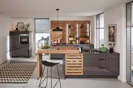 küchenangebote nobilia küchen küchentreff arlt