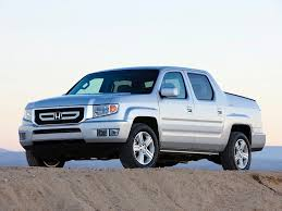 HONDA Ridgeline Specs - 2009, 2010, 2011, 2012, 2013, 2014 ... Preowned 2014 Honda Ridgeline Se Crew Cab Pickup In Rochester Formerly The Portal Hmmmwhat Would The Crv Look Like As A Rts Blair 37559a Sid Adds Special Edition To Pickup Reviews And Rating Motor Trend Test Driving Life Trucks From Honda Specs 2009 2010 2011 2012 2013 2005 My Favourite Cars Pinterest 2006 2007 2008 Simple English Wikipedia Free Encyclopedia Honda Ridgeline Best Modified Dur A Flex