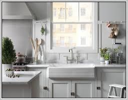 kohler ladena sink home design ideas