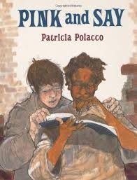 Halloween Picture Books For 4th Grade by 54 Best Picture Books For Middle Schoolers Images On Pinterest