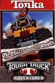 100 Tonka Truck Games Tough Adventures East Bay Express