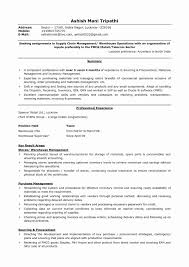Telecom Operations Manager Resume – Operations Manager Resume Sample ... Telecom Operations Manager Resume Sample Warehouse And Complete Guide 20 Examples Templates Bilingual Skills On New Worker 89 Resume Examples For Warehouse Associate Crystalrayorg Objective Sarozrabionetassociatscom Profile Social Work Lovely 2019 To Samples Rumes Logistics Template 34 Managerume Assistant Senior Staffing Codinator Perfect