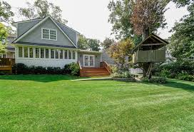 15 Manor Hill Rd, Summit NJ: $1,750,000 - TAPinto Garden Design With Best In Backyards Launches A New 244 Lane Gate Road Cold Spring Ny 10516 Hudson Cedar Grove Girl Scouts Build Bird At Memorial Middle Featured Property Of The Week Mahopac Ny News Tapinto Composite Decks And Railings Shed Displays Showroom Locations Pinterest The Cphouse Grille Review Restaurant York Fantasy Tree House Swing Set On Display In 116 Best Decoratingext Pools Backyard Landscaping Other Marquis Hot Tubs 32 Watermelon Hill Listing Mls 4724175