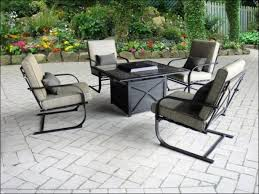Home Decor Amusing Broyhill Outdoor Furniture HD Broyhill Outdoor