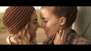 A Private Matter - Trailer - YouTube Lesbian Couples Or Anyone Who Both Wear Erings What Are Your Gay Weddings Couple Fined For Refusing To Host Samesex Wedding On Their Farm Wynonna Earps Katherine Barrell Talks Wayhaught Includes Scholar Reclaims Hometown Of Cody Wyo And Gays Lesbians Illustrations Dyke A Quarterly Favorite Celebrity Lesbians The Worlds Newest Photos Jade Lesbian Flickr Hive Mind 5 Eating A Quiche Carriage House Arts Center Nhaughty Bonusblanket Twitter