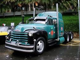 Big Truck Big Chevy Trucks Mudding | Truck And Van