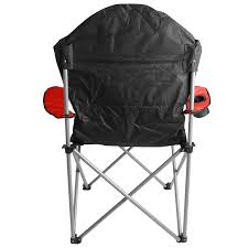 Black Plastic Folding Chair With Padded Seat Office Chairs San Diego Top 10 Best Camping Chairs Chairman Chair Heavy Duty Awesome Luxury Lweight Plastic Heavy Duty Folding Chair Pnic Garden Camping Bbq Banquet 119lb Outdoor Folding Steel Frame Mesh Seat Directors W Side Table Cup Holder Storage 30 New Arrivals Rated Oak Creek Hammock With Rain Fly Mosquito Net Tree Kingcamp Breathable Holder And Pocket The 8 Of 2019 Plastic Indoor Office Shop Outsunny Director Free Oversized Kgpin Arm 6 Cup Holders 400lbs Weight