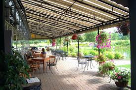 Commercial Awning Canopies Awnings Canopies Windows Treatments ... Canopies And Awnings Canopy Awning Fresco Shades Kindergarten Case Deck Wall Mount Dingtown Pa Kreiders Canvas Service Garden Patio Manual Alinium Retractable Sun Shade Polycarbonate Commercial Industrial Awningscanopies Railings Baker Dutch Metal Door In West Township Oh Long Ideas 82 A 65 Sunshade And Installed In Pittsfield Sondrinicom Fresh Nfly6 Cnxconstiumorg Sail Awning Canopies Bromame Outdoor