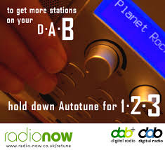 radio now co uk dab digital radio faqs frequently asked