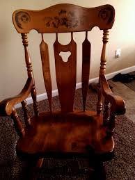 S Bent Bros Rocking Chair Antique Appraisal | InstAppraisal Vintage S Bent Bros Rocking Chair Chairish Brothers Stenciled Maple Grandmas Attic Thonet Variety Of Products Museum Boppard Uhuru Fniture Colctibles Sold By Colonial 5601 333 Antique Appraisal Handmade Solid Etsy Best Rated In Camping Chairs Helpful Customer Reviews Amazoncom Marked Bentwood Windsor Boston Vintage Sbent Adult Chair Antique Excellent Mollyroseconsignments Instagram Photos And Videos Insta9phocom Mpfcom Almirah Beds Wardrobes