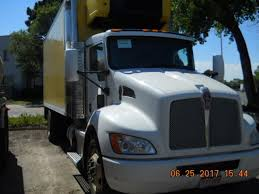 Kenworth Trucks In Colorado Springs, CO For Sale ▷ Used Trucks On ... Aristocrat Auto Broker Colorado Springs Co New Used Cars Autolirate 1950 Gmc Ram 3500 Truck L Review 2016 Chevrolet 4wd Z71 Diesel For Sale In Ford Trucks In On E350 2002 Toyota Tacoma Sr5 Trd C155 Cupcake Food Roaming Hunger 2012 Chevrolet Colorado Lt Crew Cab Used Truck For Sale See Www 2017 F150 Supercrew Xlt 35l Eco Boost At