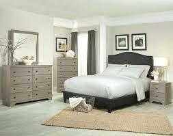 gray bedroom set – sgplus