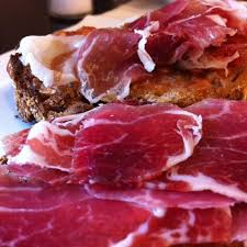 the 16 best images about jambon pata negra bellota on
