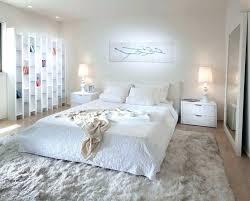 chambre blanche et chambre blanche et beige cool pour ado chambre blanc et beige