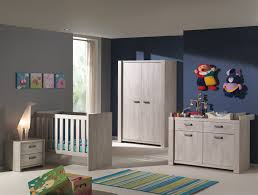 but chambre bébé ophrey com chambre bebe magasin but prélèvement d échantillons