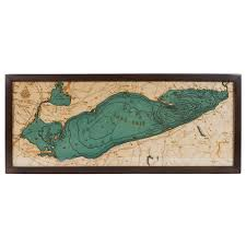 Where Did The Edmund Fitzgerald Sank Map by Shipwrecks Of Lake Erie Maps Pinterest Lake Erie And Lakes