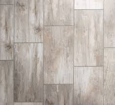 Metallic Tiles South Africa by Welcome Tile Africa