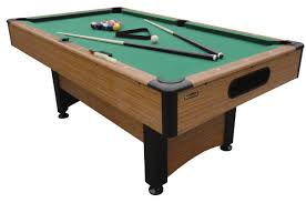 Dining Room Pool Table Combo Canada by Mizerak Dynasty Space Saver 6 5 U0027 Pool Table U0026 Accessories