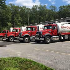 Holliston Sewer Service Inc. - Home | Facebook New And Used Trucks For Sale On Cmialucktradercom Intertional Dump Truck For Plow Driver Accused Of Driving Drunk Hitting Parked Cars Cbs Boston Goodaznu Detailing 3224 Photos 41 Reviews Car Wash 1506 F650 Flatbed Truck Nicks Central Garage Automotive Repair Shop Holliston Ford Granite Cv713 1980 Chevrolet Ck 20 Classiccarscom Cc986926 Photos Early Morning Fire Destroys Barn