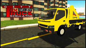 City Tow Truck Simulator 3D Game For Kids And Children - Android ... Double Impossible Mega Ramp 3d Android Games Download Free Truck Driver Reviews At Quality Index Pak Cargo Driving Amazoncouk Appstore Tow Transporter Apk Free Simulation Game For Scrap Yard Transport 3d Darmowe Symulacyjne Amazoncom Ice Road Trucker Parking Simulator Game Lowpoly Game 3dmodel Of Rusty Russian Heavy Truck Ural375 Car Revenue Timates Google Play Www Games Monster Top Speed Towing Iconsignbest Illustration Stock Kids 2016 Mania Racing New Youtube