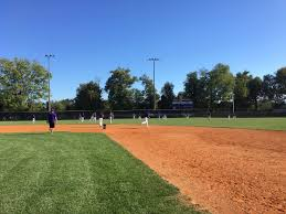 Male HS Baseball (@MaleHSBaseball)   Twitter How To Stripe A Lawn It Looks Good And Is For Your Grass Hgtv Pawlowski Wku Seballs New Turf Field Will Make It One Of The The Most Awful Ballpark In America New York Post Yanktons Field Dreams Family Embraces Wonder Wiffle Ball Fields Stadium Directory Ideas Backyard Putting Green With Sports Turn Integration Heres How Target Was Morphed Into Football Stadium Baseball Softball Tournaments Leagues Woodlands Tx Mow Checkerboard Patterns Into Rbi 17 Coming Nintendo Switch Mlbcom Installing Indoor Facility Huntsville Al On
