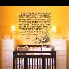 Dallas Cowboys Baby Room Ideas by Baby Cameron U0027s Dallas Cowboys Nursery Artnstuff Pinterest