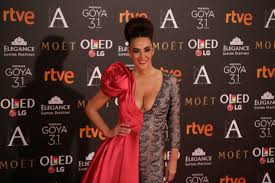 100 Cristina Rodriguez File Rodrguez At Premios Goya 2017jpg Wikimedia