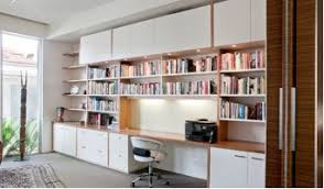 best joinery cabinet makers in melbourne houzz